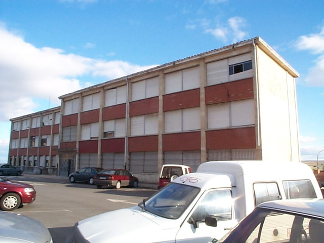 Astorga Refuge Hostal Camino De Santiago
